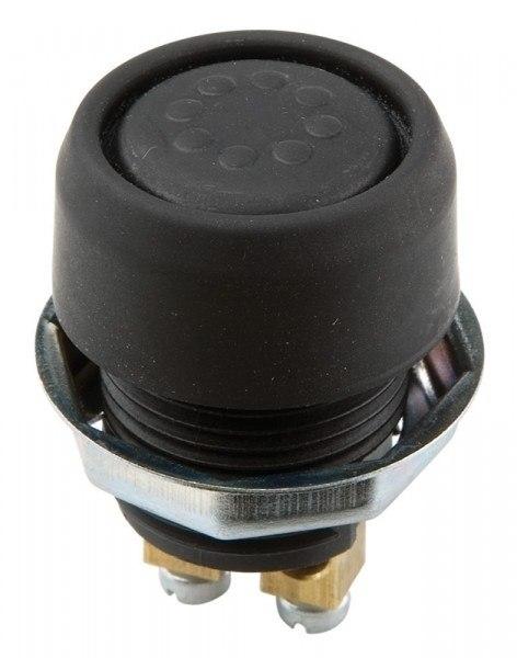 Włącznik elektrycznego systemu gaśniczego OMP (zewnętrzny) - GRUBYGARAGE - Sklep Tuningowy